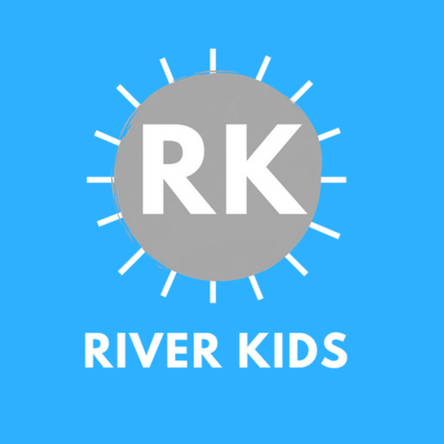 River Kids Logo with BG.png