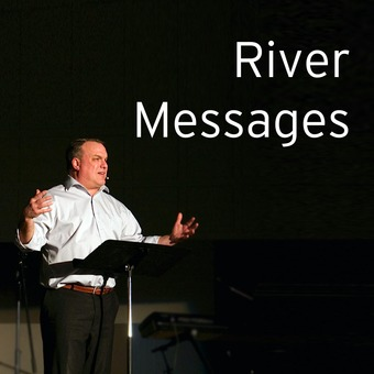River Messages.jpg