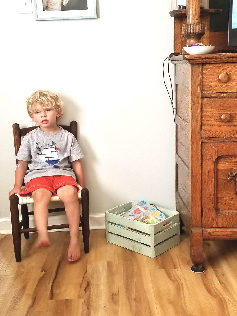 deanna chair chesnut.jpg