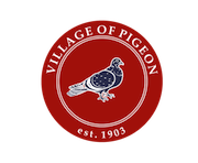 Village of Pigeon