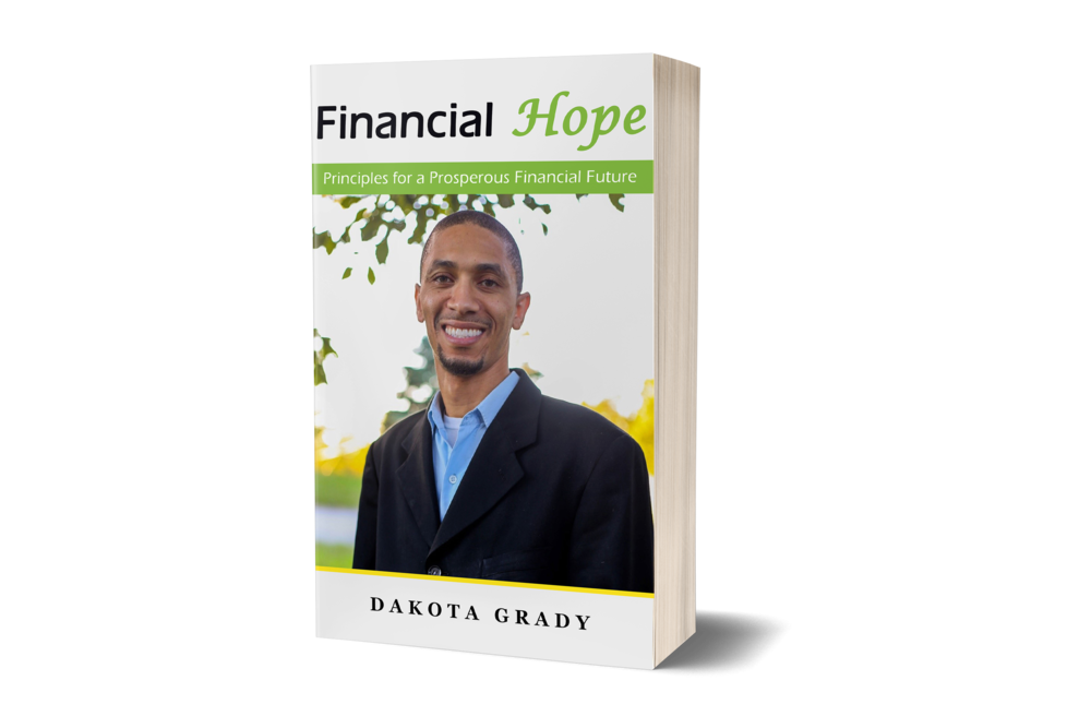 Financial Hope