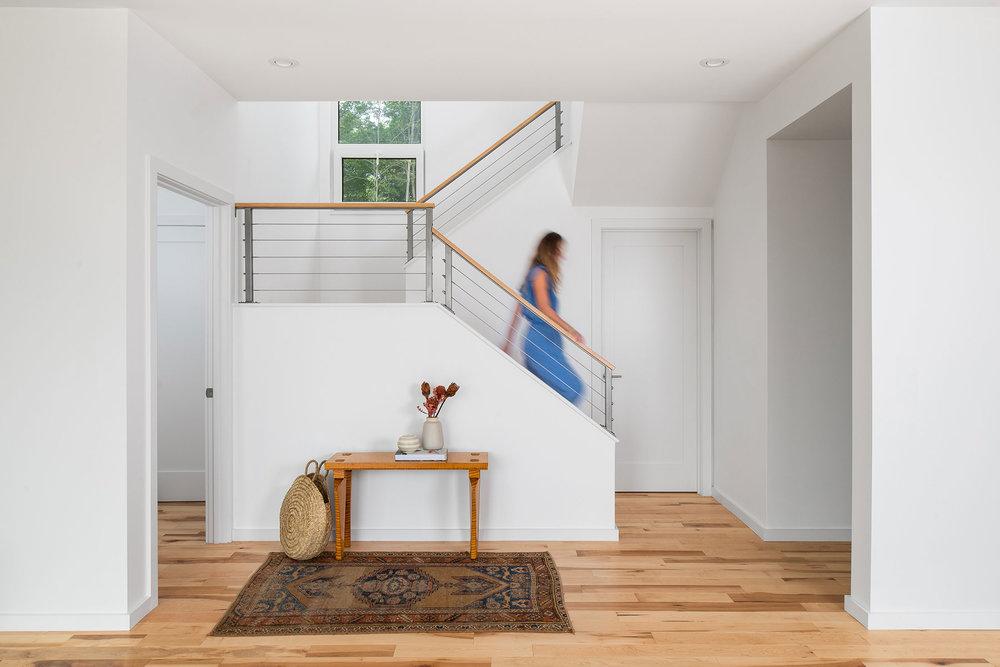 TKL_Stairs.jpg