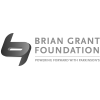 H&H-Website-Client Logos-BGF.png