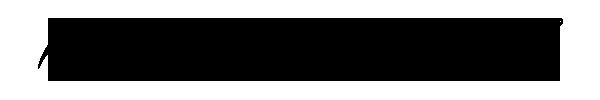 H&H-Client-Logos1.png