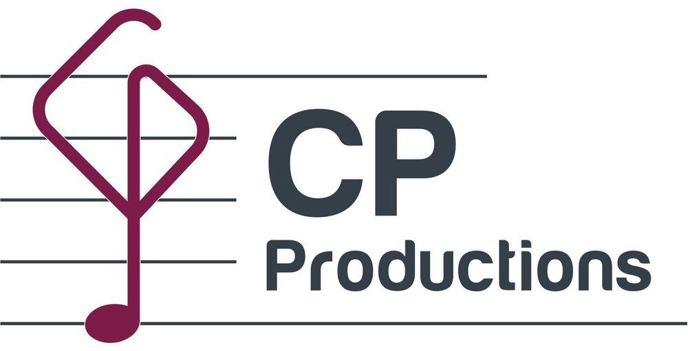 CP Purple_preview.jpeg