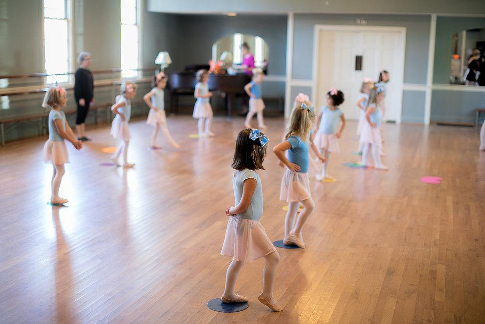 Ballet(122of140).jpg