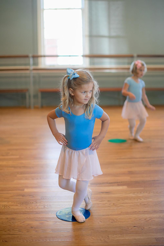 Ballet(123of140).jpg