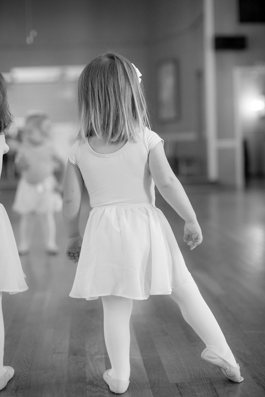 Ballet(59of219).jpg
