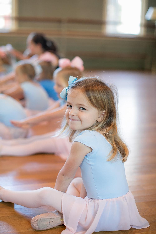 Ballet(142of252).jpg