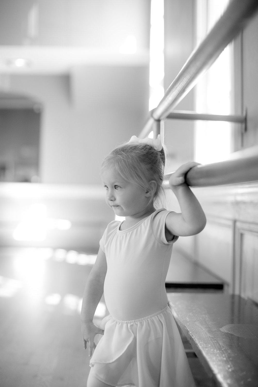 Ballet(143of219).jpg