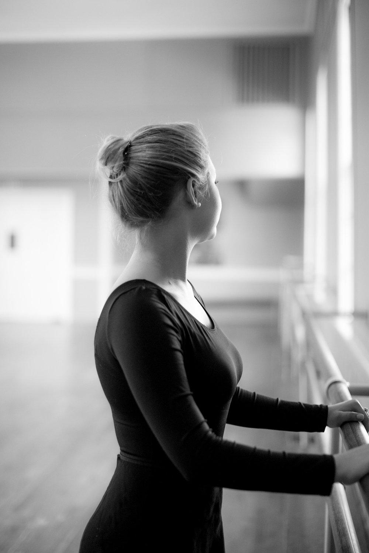 Ballet(135of140).jpg
