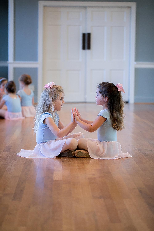 Ballet(133of205).jpg