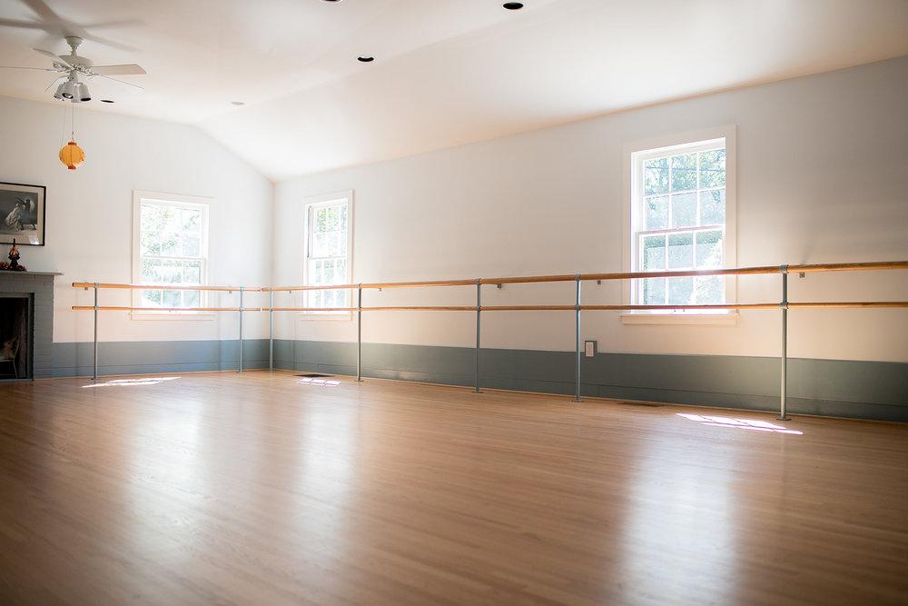 Ballet(28of219).jpg