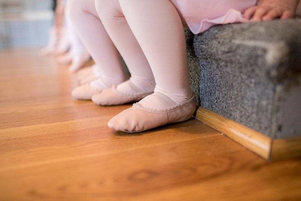 Ballet(36of219).jpg