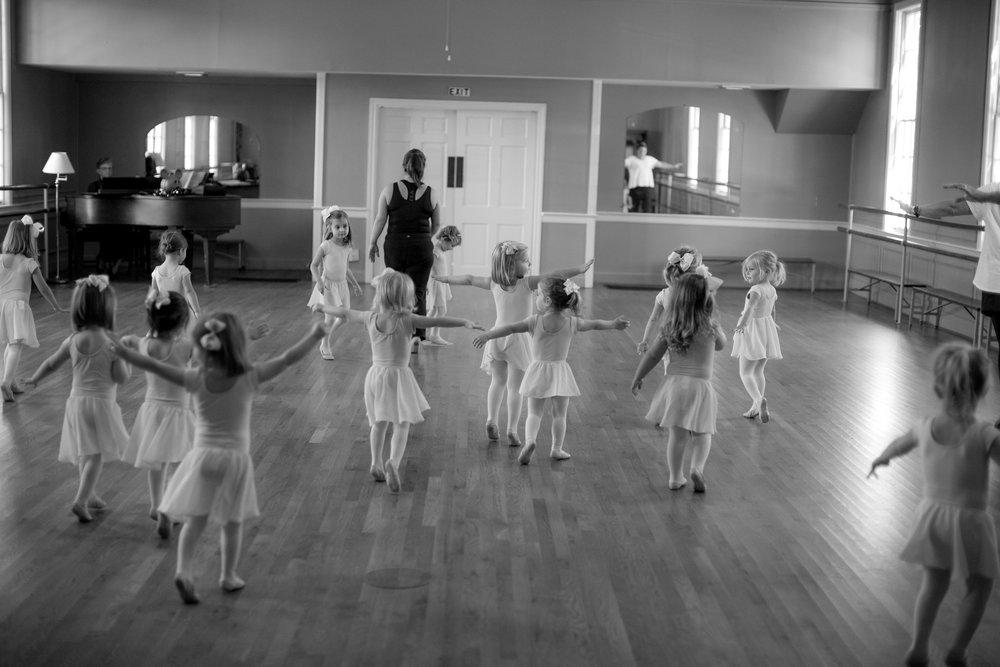 Ballet(142of151).jpg