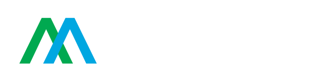multiply-02.png