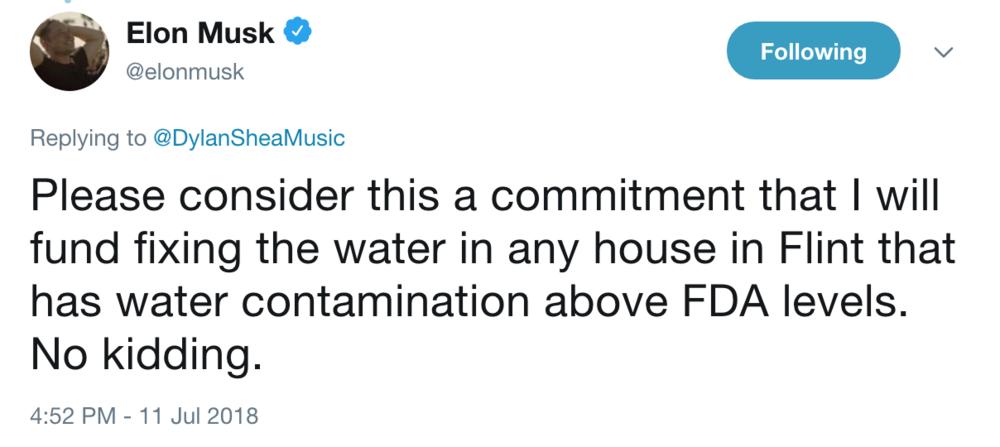 Musk Tweet.png
