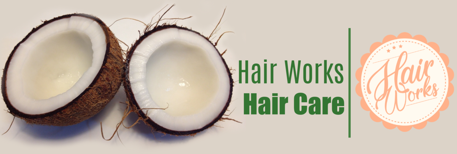 Hair Works Hair Care
