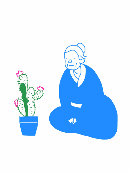 georgia_cactus.jpg