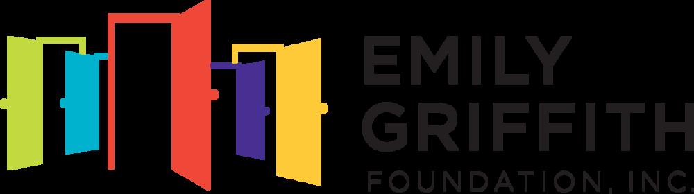EGF_Logo_Horizontal_Vector.png