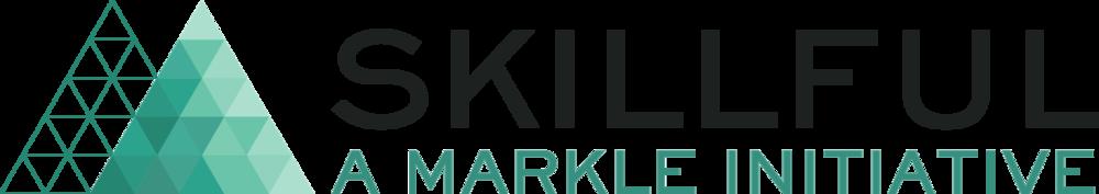 Skillful-Logo-Horizontal-Tagline-RGB.png