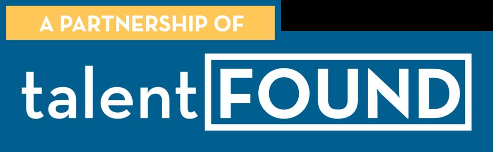 TalentFound_Partnership_Logo.png