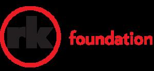 RK-FoundationHeaderLogo-300x138.png