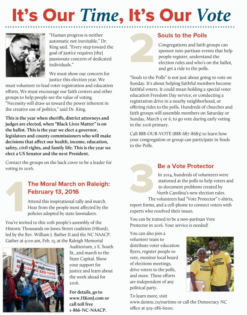 MLK Brochure 2016.ai