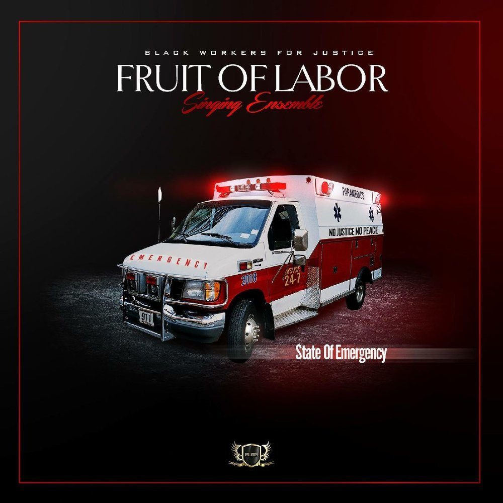FRUIT OF LABOR NEW POSTER AND ALBUM COVER.jpg