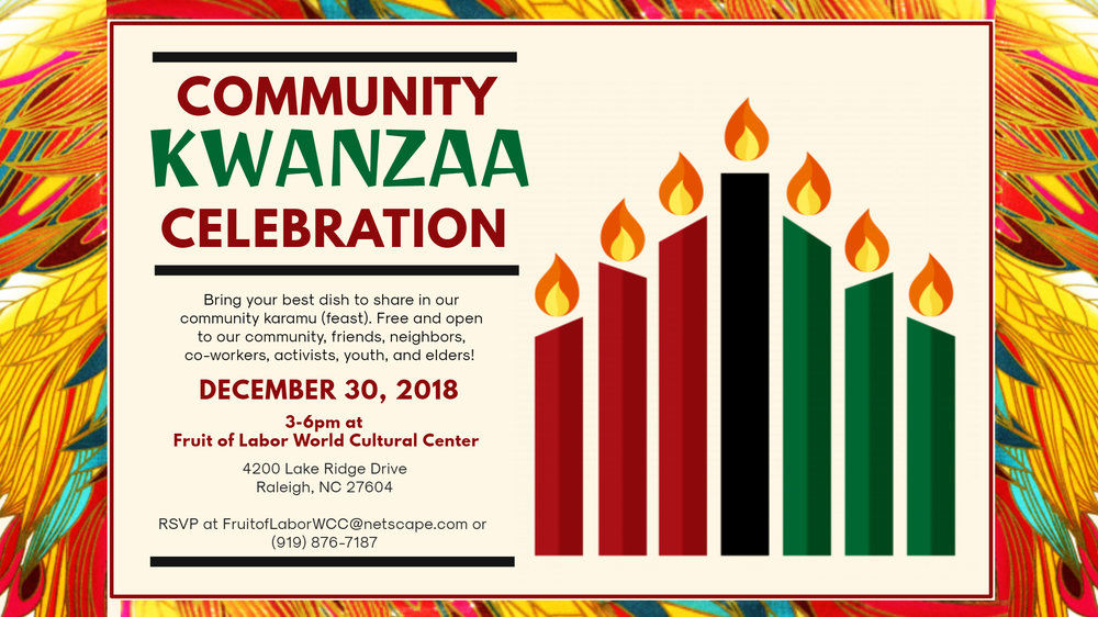 Copy of Traditional Kwanzaa Event Invitation Poster Template - Made with PosterMyWall (1).jpg