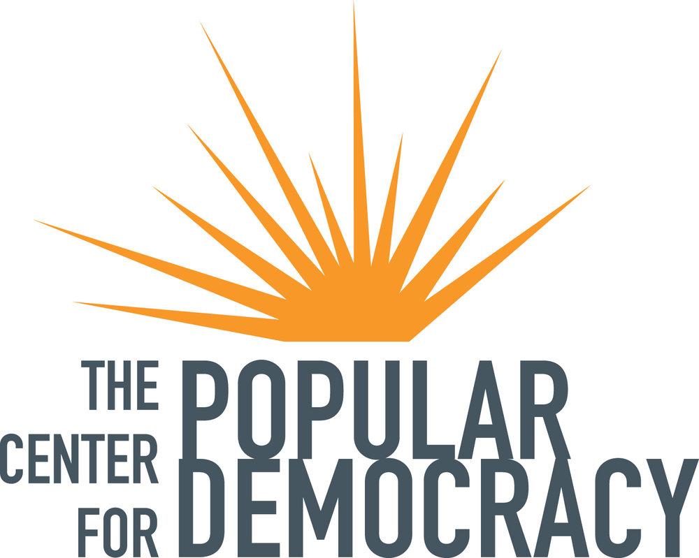 CPD-Logo-.jpg