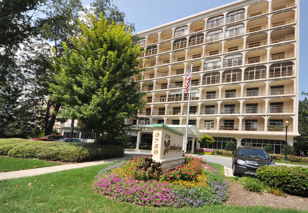 2-Canterbury-Court-Senior-Living.jpg