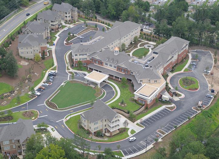 3-Sterling-Estates-Assisted-Living.jpg