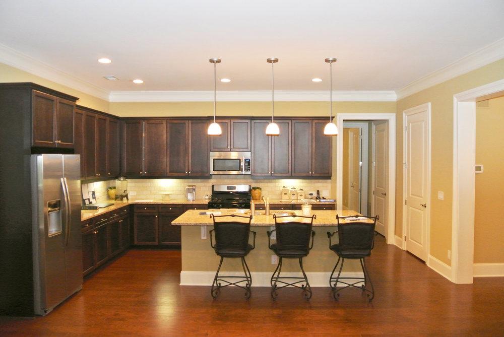 SE-Kitchen copy.jpg