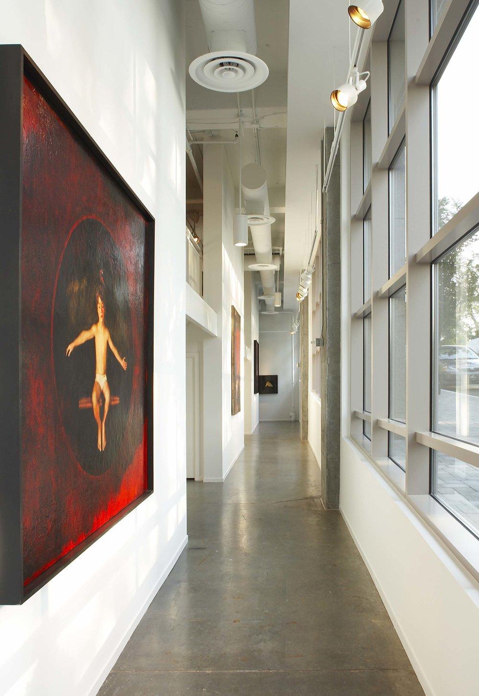 Bill Lowe Gallery-005.jpg