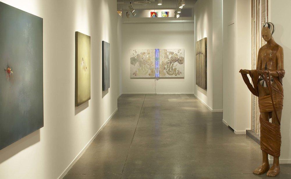 Bill Lowe Gallery-088.jpg