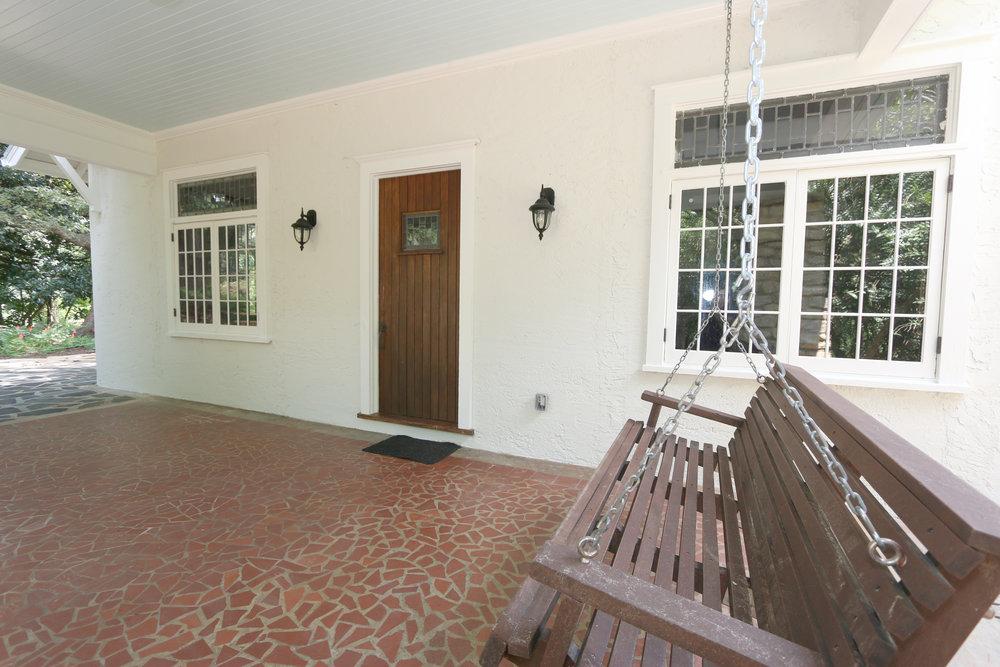 LC-Exterior-front-door.jpg