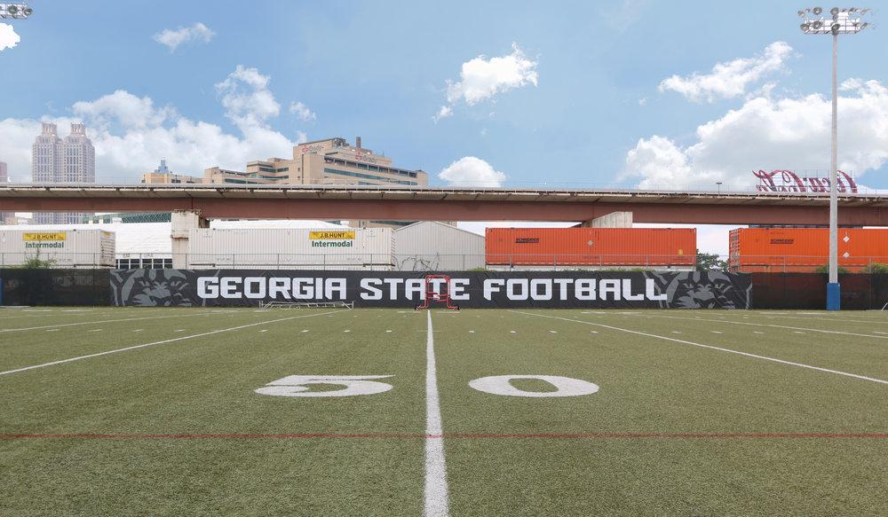 GSU-Practice-Field2.jpg