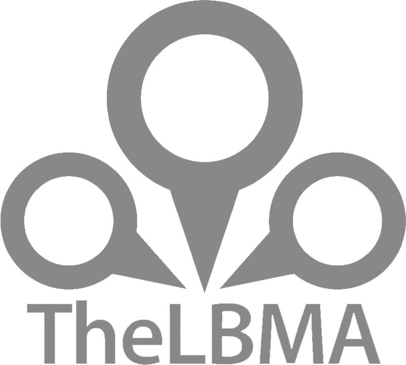 LBMA.png