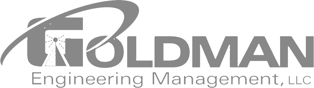 Goldman Engineering Management