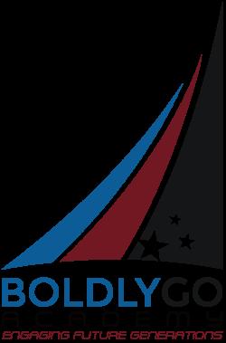 BGI Academy Logo Vertical v1.png