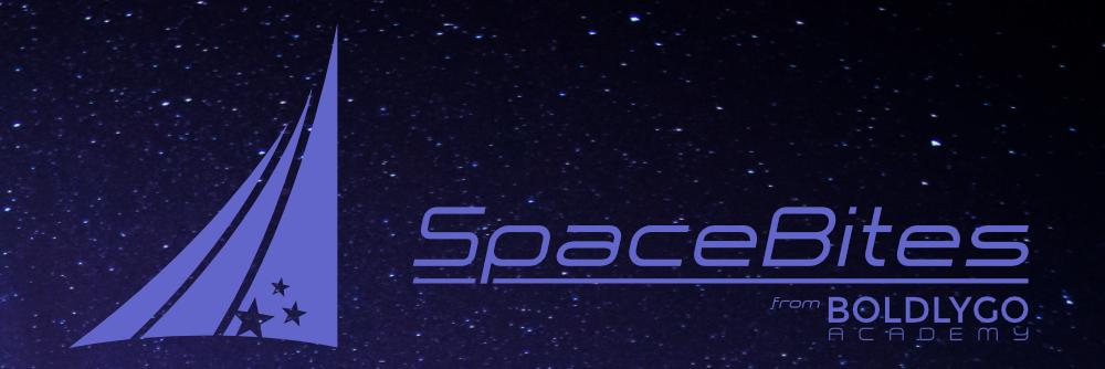 BoldlyGo Academy SpaceBites Header.jpg
