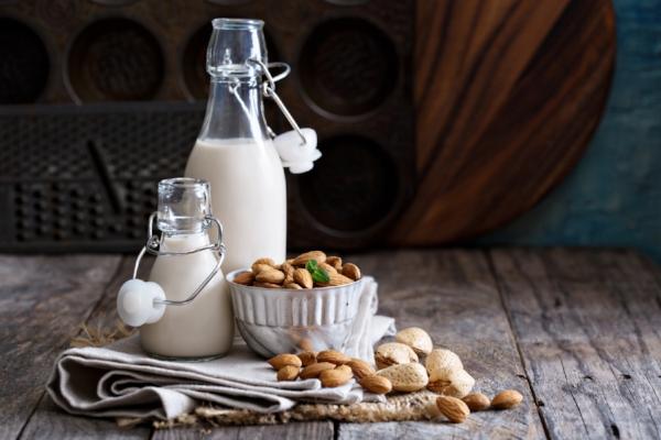 nut milk.jpeg