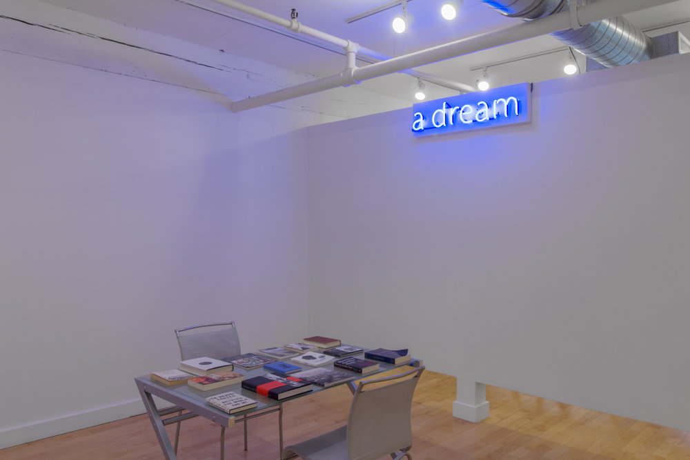 Locke_Family Pictures_install view 5_a dream.jpg