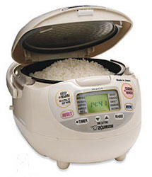 2005_12_20-rice-cooker
