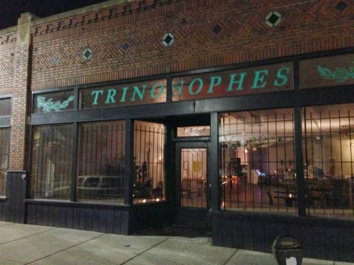 trinosophes-2