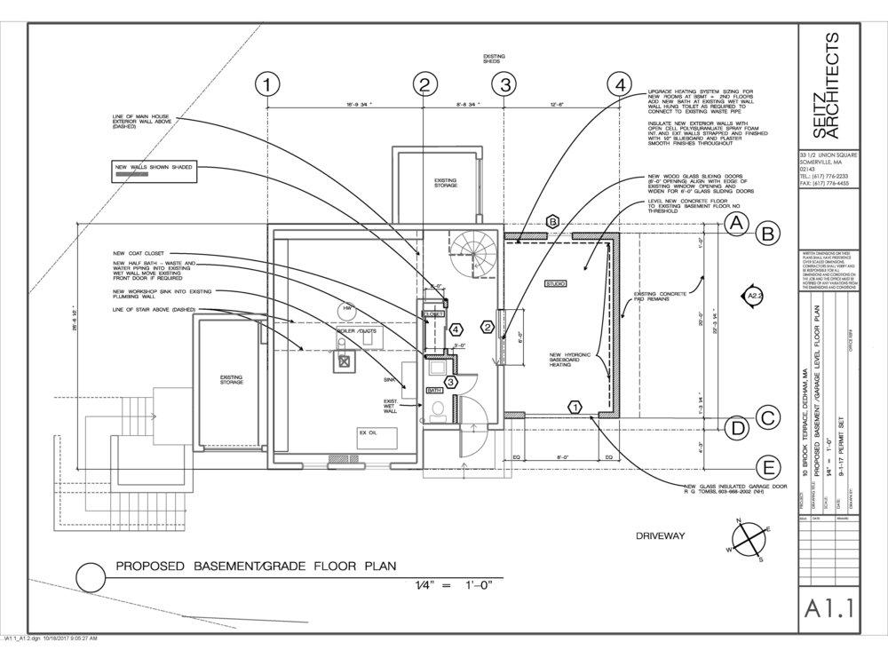 basement plans.jpg