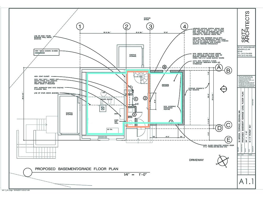 basement plans2.jpg