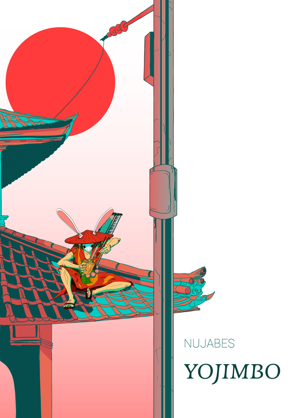 NUNJABES-01.jpg