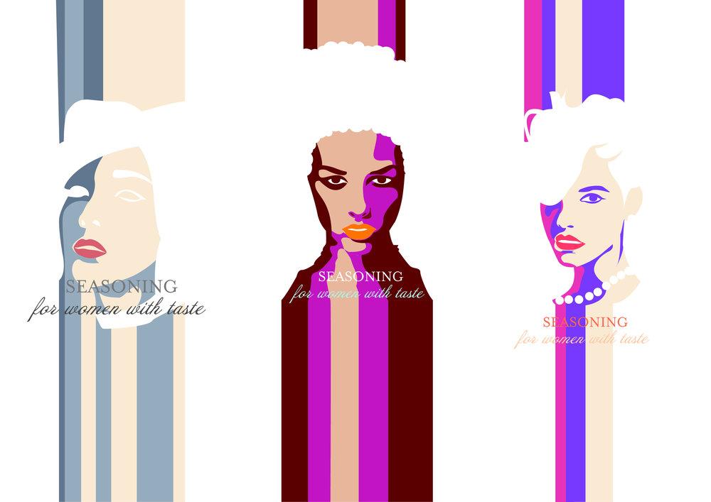 women coloured-01.jpg
